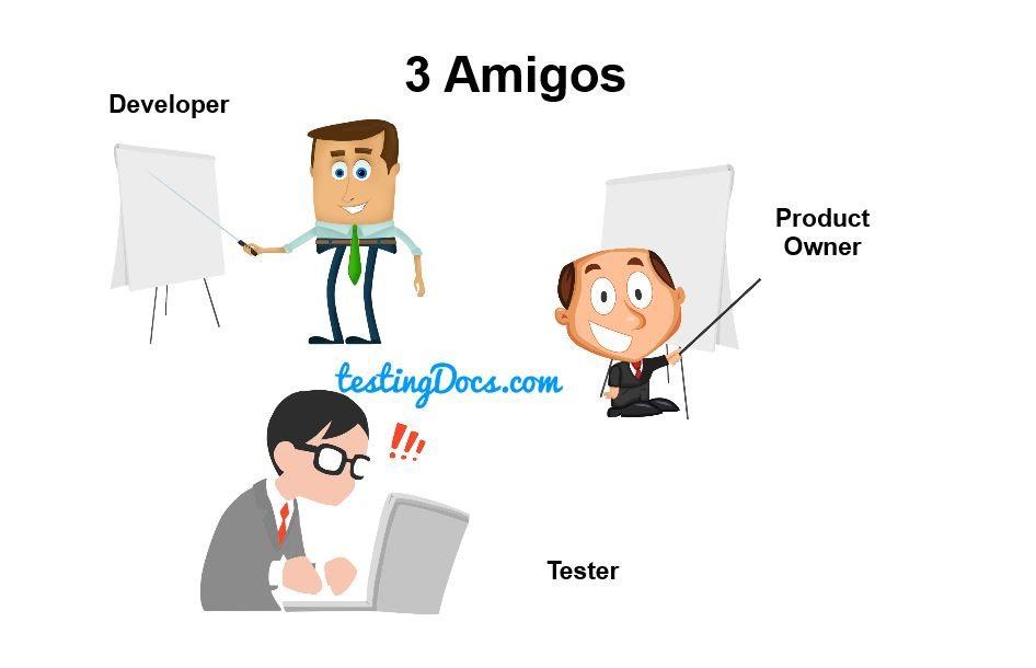 3_Amigos