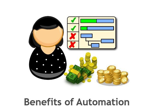 Benefits_Of_Automation2