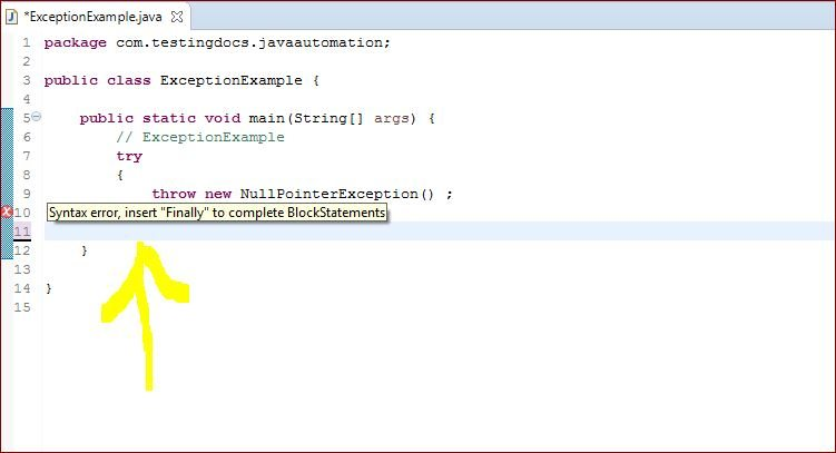 Exception_Handling_in_Java1