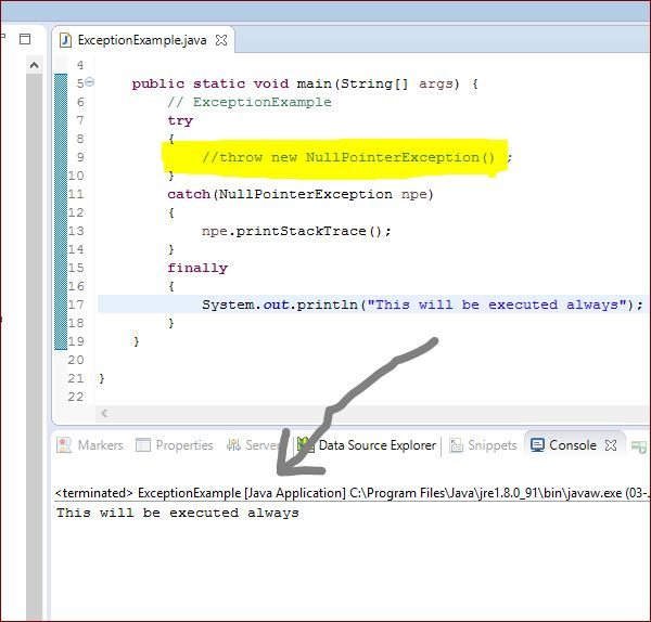 Exception_Handling_in_Java2