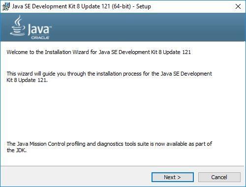 Installing_JDK_2