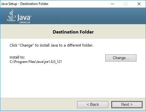 Installing_JDK_4