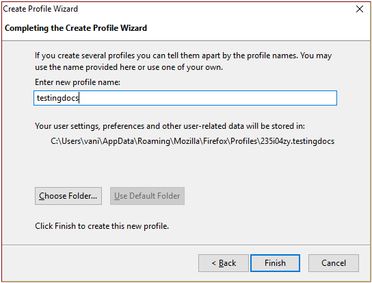 ProfileName_CreateProfile