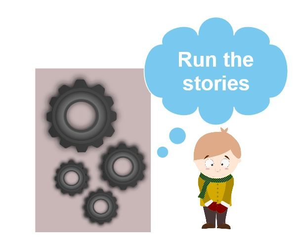Run_Stories