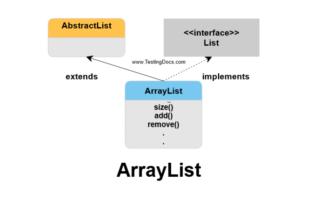 ArrayList-in-Java-768x497