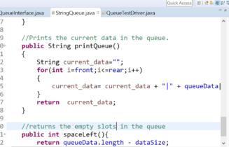 Queue-Java-Program-1024x609