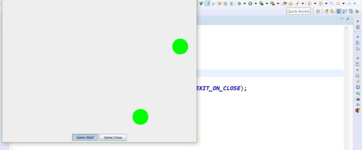 Swing-Java-Simple-Game-1024x505