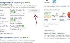 Apache_Server_Bing_Result-1024x458