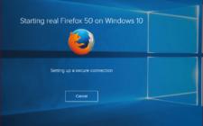 BrowserStackFirefoxPlugin5