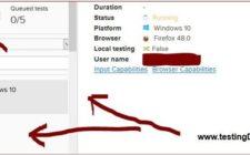 BrowserStack_ParallelTests