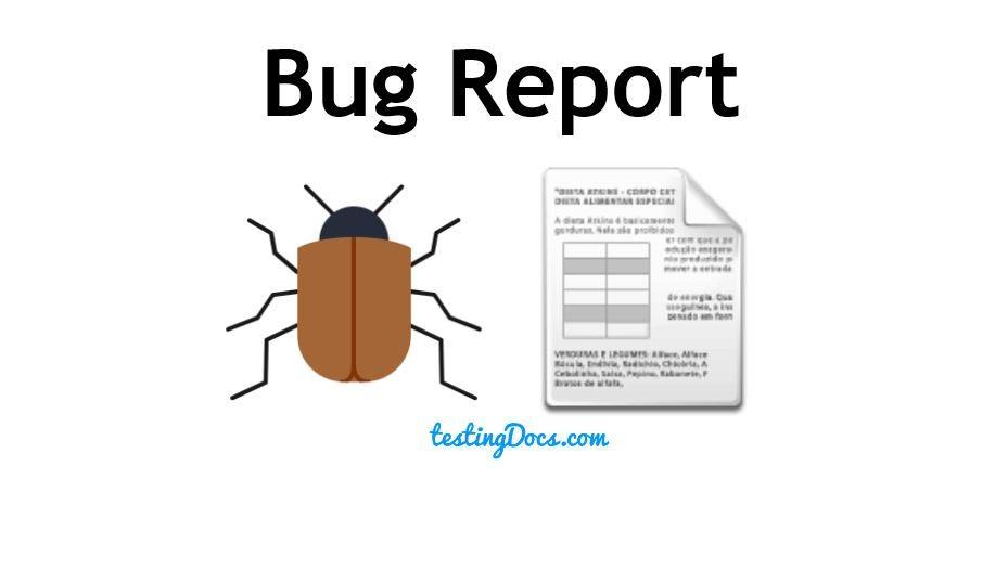 Bug_Report