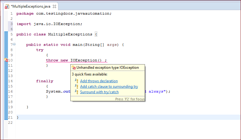 Exceptions_In_Java2