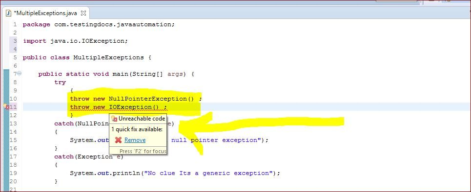 Exceptions_In_Java3