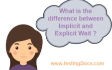 Implicit_vs_ExplicitWait