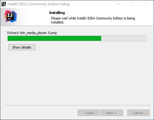 Installing_IntelliJ_IDEA2