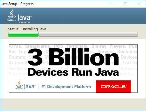 Installing_JDK_1