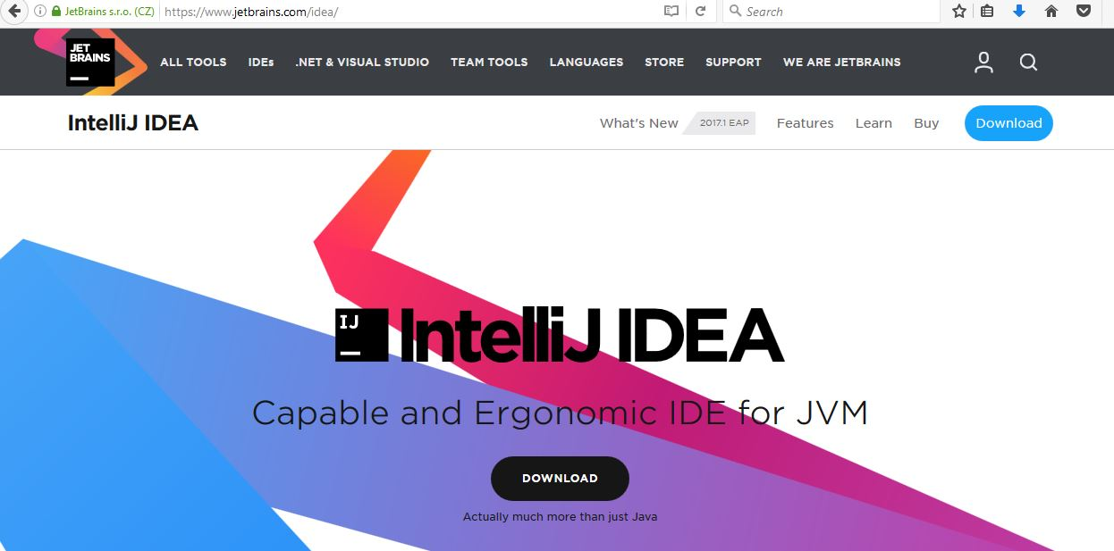 IntelliJ_IDEA1