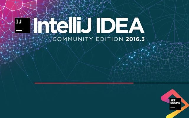 IntelliJ_IDEA4