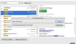 IntelliJ_Plugin2