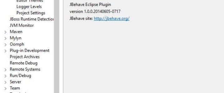 JBehave_Eclipse_Plugin6
