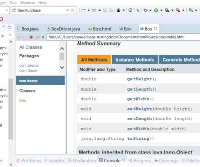 PHP Program to Add Two Numbers | TestingDocs com