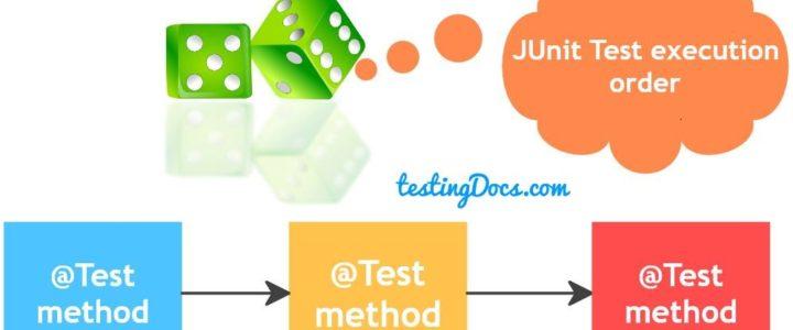 Junit_Test_ExecutionOrder1