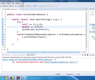 MultipleException_3