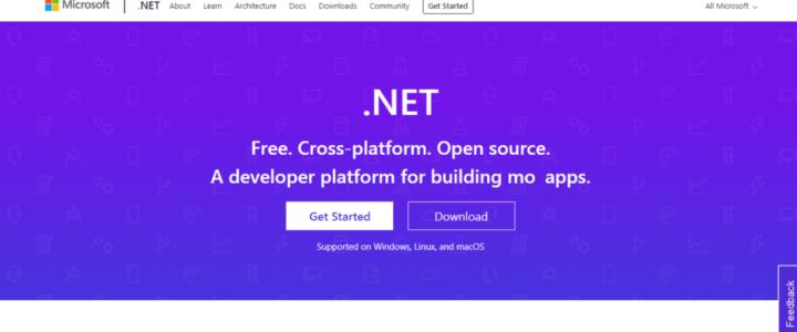 NET_Framework_URL