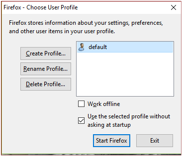 ProfileManager_default