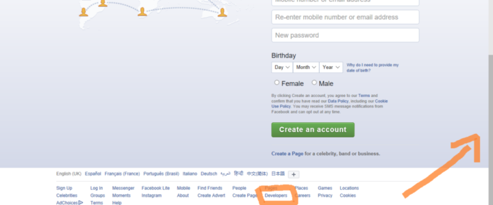 Scrolling_WebPage_using_JavaScript