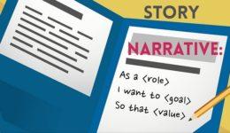 Story_Narrative