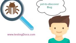 TestingSense_YetToDiscover