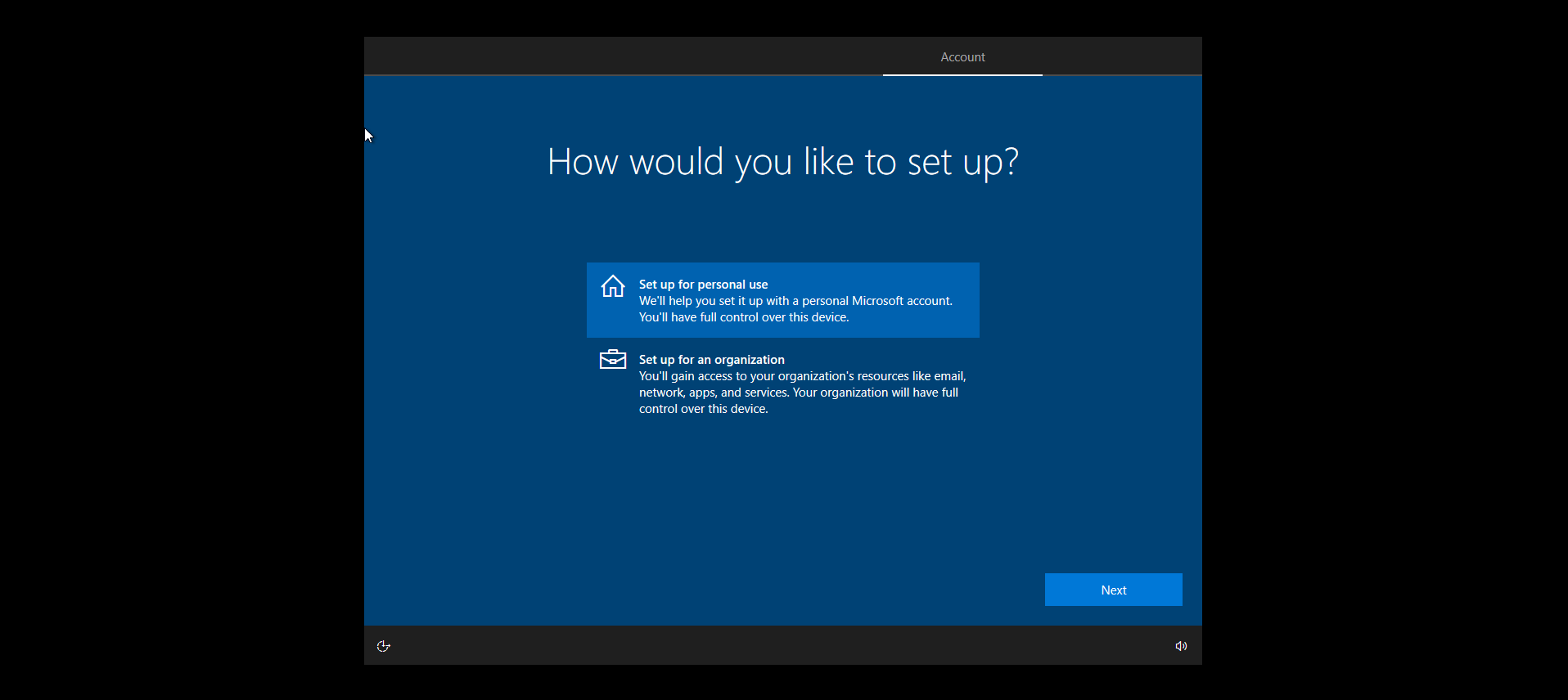 Windows10Personal_OfficeUse